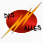 das alles Podcast Download