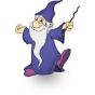 Die Zauberkiste Podcast herunterladen