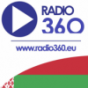 Radio Belarus - Deutsches Programm Podcast Download