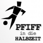 Pfiff in die Halbzeit Podcast Download