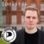$politik Podcast Download