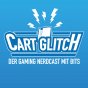 Cart Glitch Podcast Podcast Download
