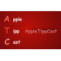 AppleTippCast Podcast Download