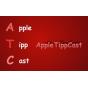 AppleTippCast