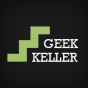 Podcast – Three Geeks Down Podcast Download