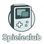 Spieleclub Podcast herunterladen