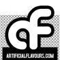 artificial-flavours.com Podcast Download