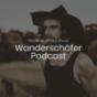 Wanderschäfer Podcast