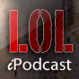 LOLiPodcast Podcast Download