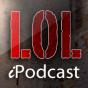 LOLiPodcast Podcast herunterladen