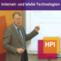 Internet- und WWW-Technologien (SS 2014) - tele-TASK Podcast Download