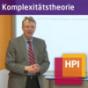 Komplexitätstheorie (SS 2014) - tele-TASK