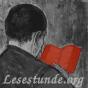 Lesestunde.org Podcast Download
