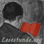 Lesestunde.org Podcast Download