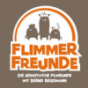 Flimmerfreunde Podcast Download