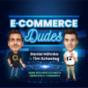 E-Commerce Dudes
