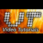 VideoTutorials Podcast Download