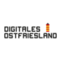 Digitales Ostfriesland