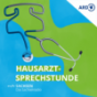 MDR SACHSEN Hausarztsprechstunde Podcast Download