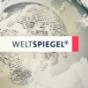 Das Erste - Weltspiegel Podcast herunterladen