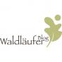 Folge 2 - Anleitung Überhandschlaufe im Der Waldlaeufer Podcast Download