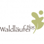 Der Waldlaeufer Podcast Download