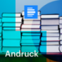 Andruck - Deutschlandfunk Podcast Download