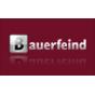 3sat - Bauerfeind Podcast Download