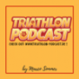Triathlon-Podcast Podcast Download