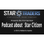 Star Traders Podcast Download