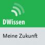 dradio Wissen - Meine Zukunft Podcast Download