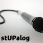 stUPalog Podcast Download