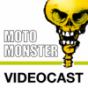 MotoMonster Podcast Download