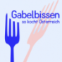 Gabelbissen Podcast Download