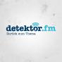 Kolumne der Woche · detektor.fm | Internetradio mit Journalismus und alternativer Popmusik Podcast herunterladen