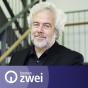 Radio Bremen: Jochen Hörisch Podcast Download