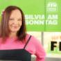 Silvia am Sonntag - Der Talk Podcast Download