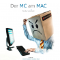 Der MC am MAC Podcast Download