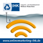 IHK Onlinemarketing Podcast Download