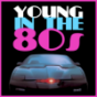Young in the 80s Podcast Download