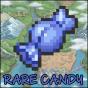 Rare-Candy Podcast Podcast herunterladen
