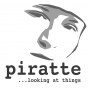 piratte looking at things. Podcast herunterladen