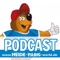 Heide-Park-world.de Podcast Podcast Download