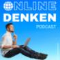 ONLINEDENKEN - Das Expertenportal für dein Business