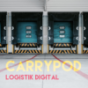 CARRYPOD | LOGISTIK DIGITAL