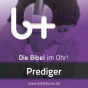 bibletunes.de » Prediger Podcast Download