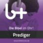 bibletunes.de » Prediger Podcast Download