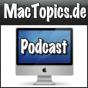 MacTopics Podcast Download