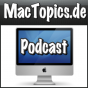 MacTopics Podcast Download