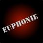 Euphonie Podcast herunterladen